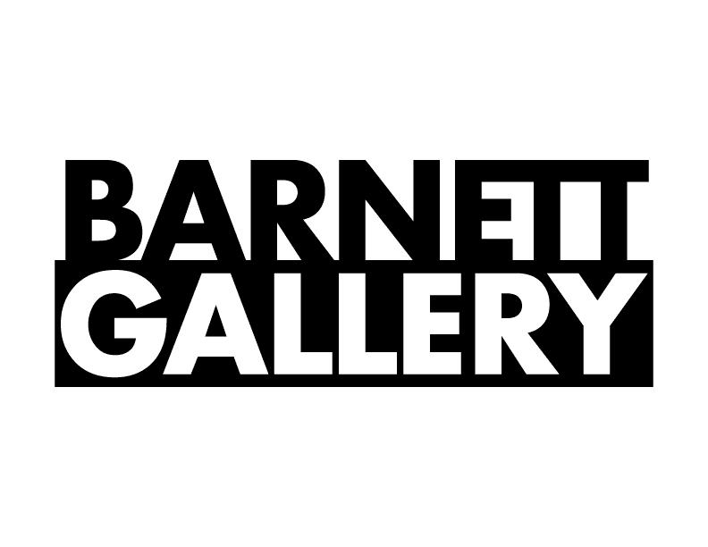 barnettgallery.com