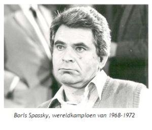 fotoSpassky