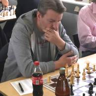 Marko Stuhlik