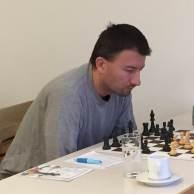 Blazimir Kovacevic