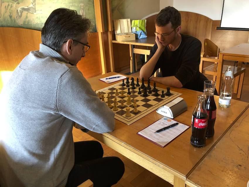 IM Freitag, Manfred-IMMenezes, Christoph