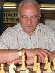 Dr. Boris Feiguelman