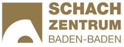 Logo SZ Baden-Baden