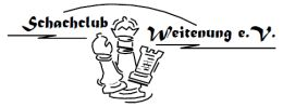 logo-scw