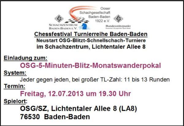 chessfestival2013