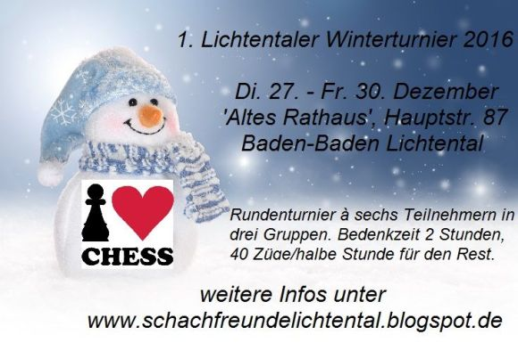 winterplakat5
