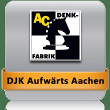 aufwaerts-aachen1