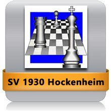 sv-hockenheim_01