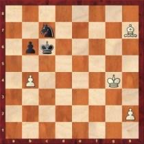 Seirawan-Gelfand 2000