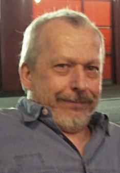 Günter Cierpinski