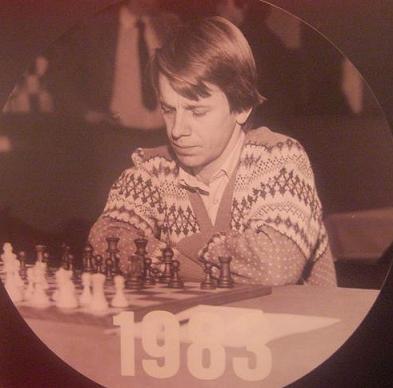 https://i2.wp.com/www.schacksnack.se/wordpress/wp-content/uppladdningar/Ulf-Andersson-1983.jpg
