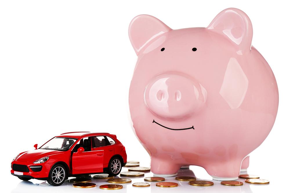 Save Money On Auto Body Repai