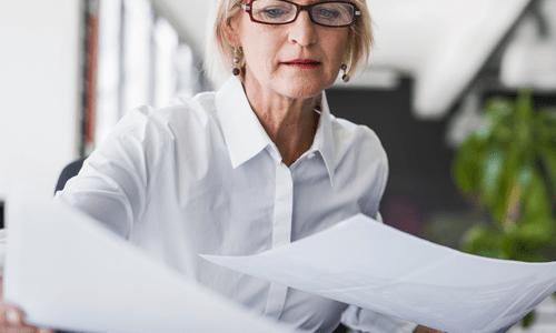 Minneapolis Sexual Harassment Discrimination Lawyer