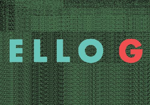 HG_logo_horizontal