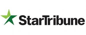 Star-Tribune-Media-Frame
