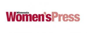 Womens-Press-Media-Frame