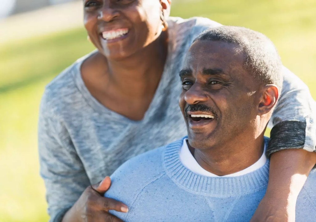 Need Leave for Family Member Care? Find out What You Qualify For