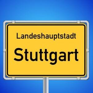 Leptospirose: Stuttgarter Hundeseuche