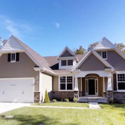 schaeffer-new-homes