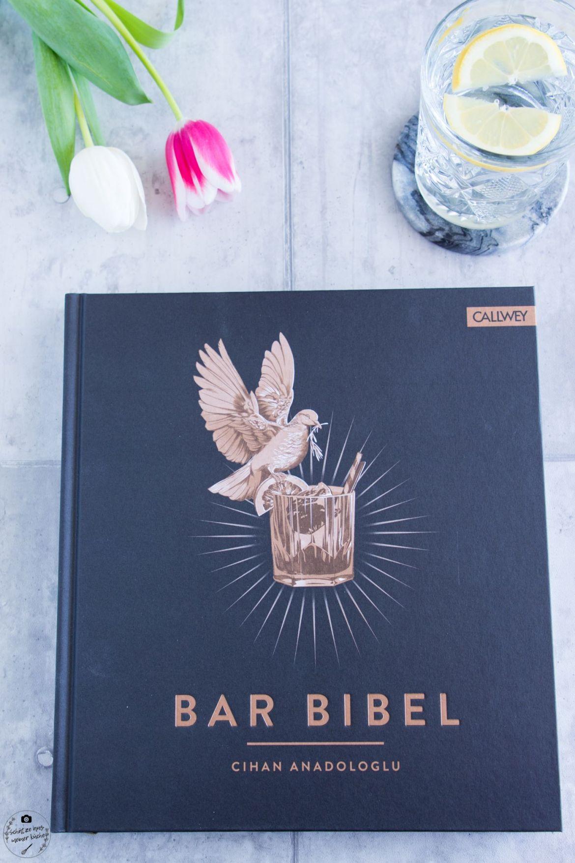 Bar Bibel Callwey Verlag