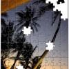 旅行先の風景をジグソーパズルにしてみませんか