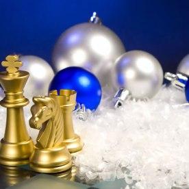 kerst-schaken-blauw