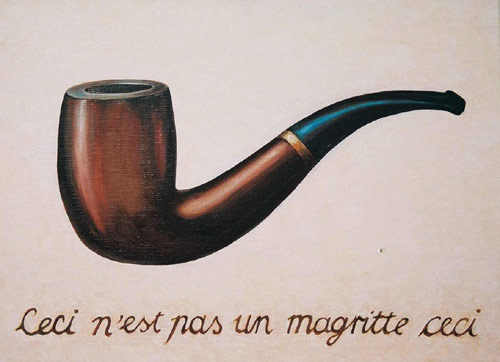 cww5_nepasunMagritte-1-F119