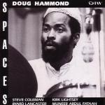 Doug Hammond
