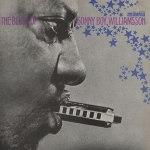 Blues LP's