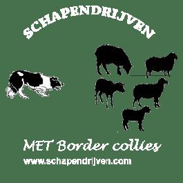 schapendrijven-logo-footer