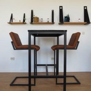 Schattenrijk tafel