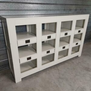 Roomdivider | €75,-