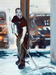 SchatvanSchouten Kunst brandweer ten voeten uit 2
