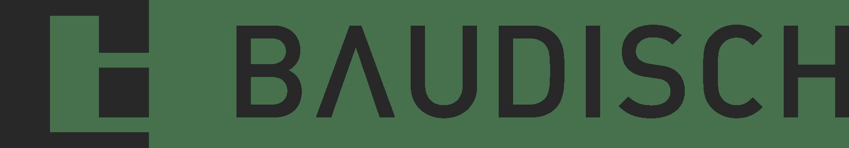 Baudisch - Türsprechanlagen