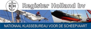 Register Holland
