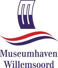 Museumhaven Willemsoord