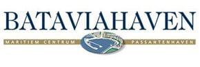 Bataviahaven