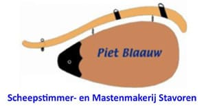 Piet Blaauw