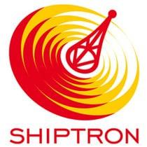 Shiptron