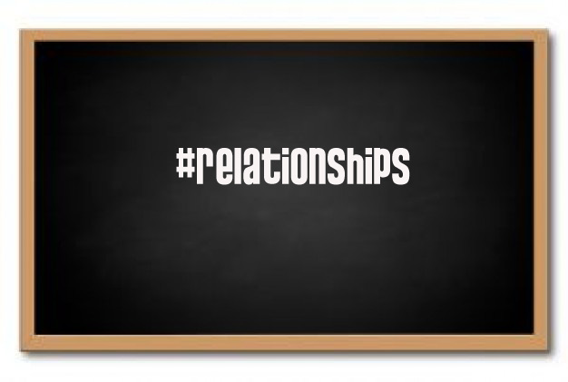 The Work Is Yours. Do It!  SixWordCoaching: Relationships