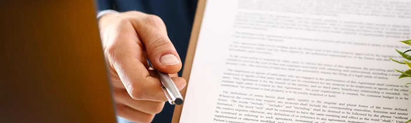 Gehaltserhöhung Zusatz Zum Vertrag - Trennungs Und Scheidungsfolgenvereinbarung Scheidung 2021
