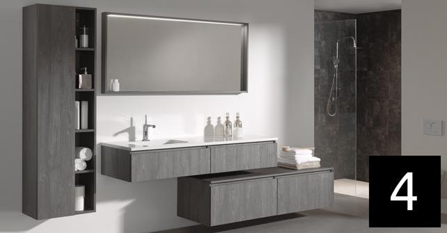promotion destockage et liquidation meubles salle de bain lille et halluin qualite et design ont un prix mais pas celui auquel on pense