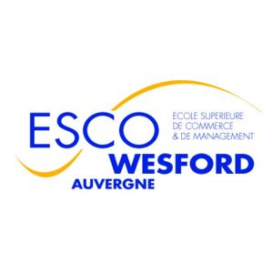 ESCO Wesfor Business School
