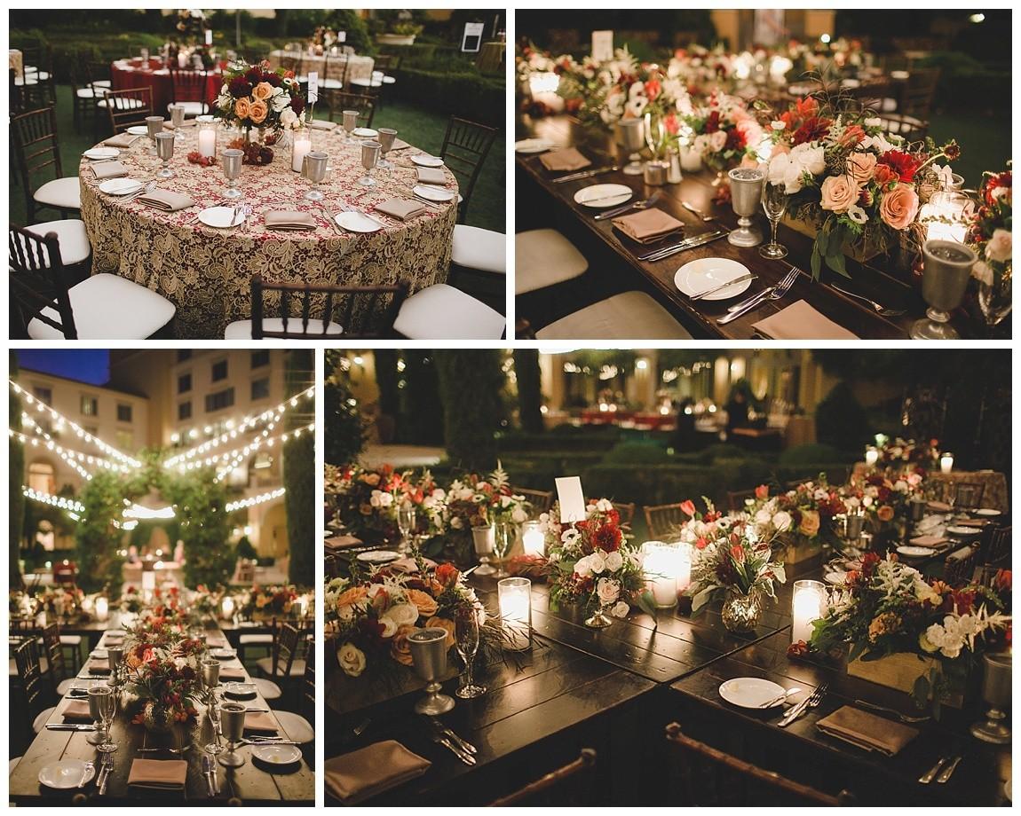 Vegas Weddings December