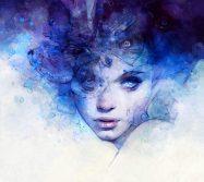 illustrazioni-digitali-anna-dittmann
