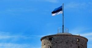 Η Εσθονία παρατείνει τις απαιτήσεις καραντίνας και αρνητικών αποτελεσμάτων δοκιμής για όλους τους ταξιδιώτες έως τις 25 Απριλίου