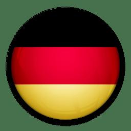 Almanya schengen vizesi