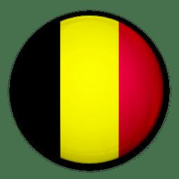 Belçika schengen vizesi
