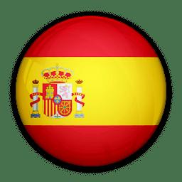 İspanya schengen vizesi