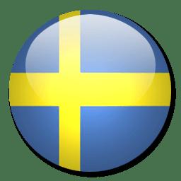 İsveç schengen vizesi
